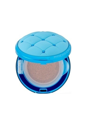 Physicians Formula Fdt Mineral Wear Cushion Light Medium Spf50 Renksiz